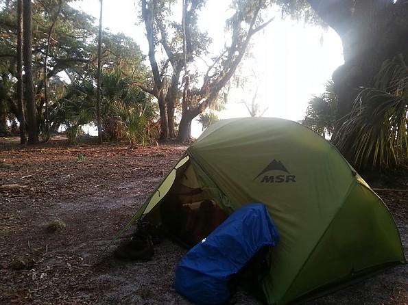 brick-hill-tent-shot1.jpg