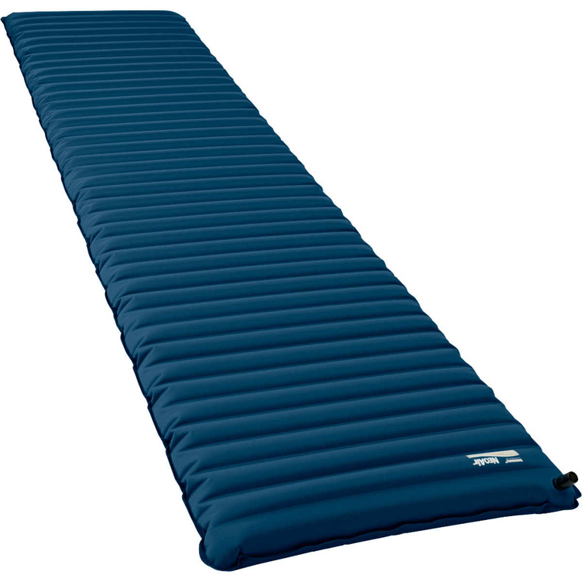 photo: Therm-a-Rest NeoAir Camper air-filled sleeping pad