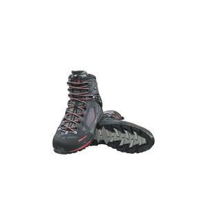 Mammut Ridge High GTX