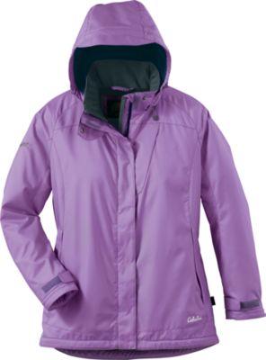 Cabela's EXV Jacket