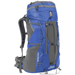 Granite Gear Nimbus Trace Access 60