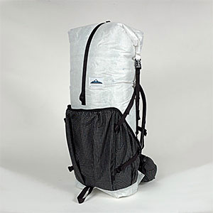 Hyperlite Mountain Gear 3400 Southwest