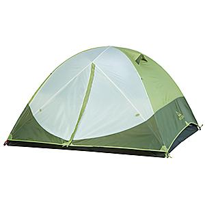 photo: Ascend Orion 3 three-season tent