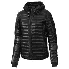 Adidas HT Heldinnen Jacket
