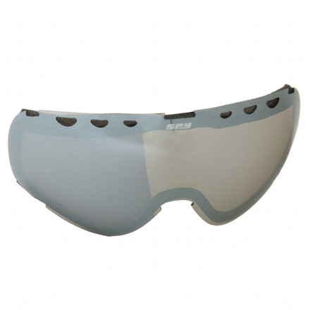 photo: Spy Soldier Lens goggle lens