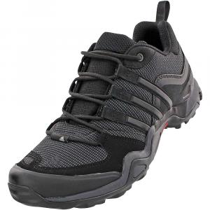 Adidas Terrex Fast X GTX