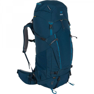 photo: Mountainsmith Apex 80 expedition pack (4,500+ cu in)