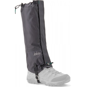 REI Mountain Gaiters