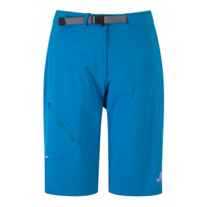 Mountain Equipment Comici Short