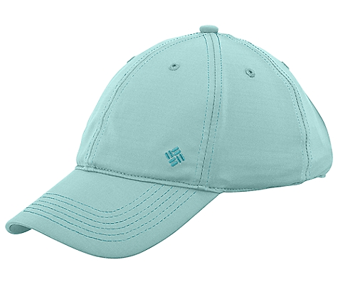 Columbia Coolheaded Ball Cap