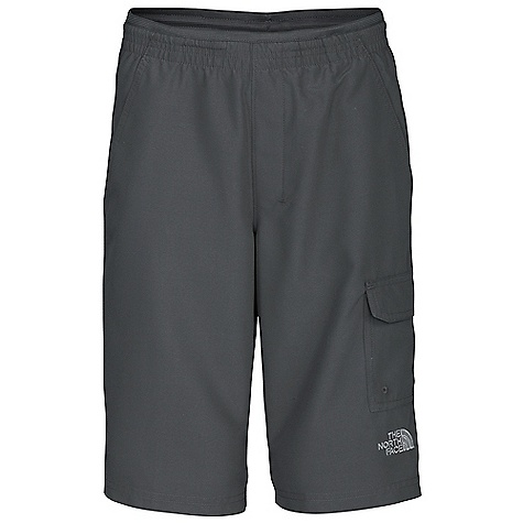The North Face Class V Cargo Water Short