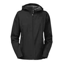 The North Face Split Jacket