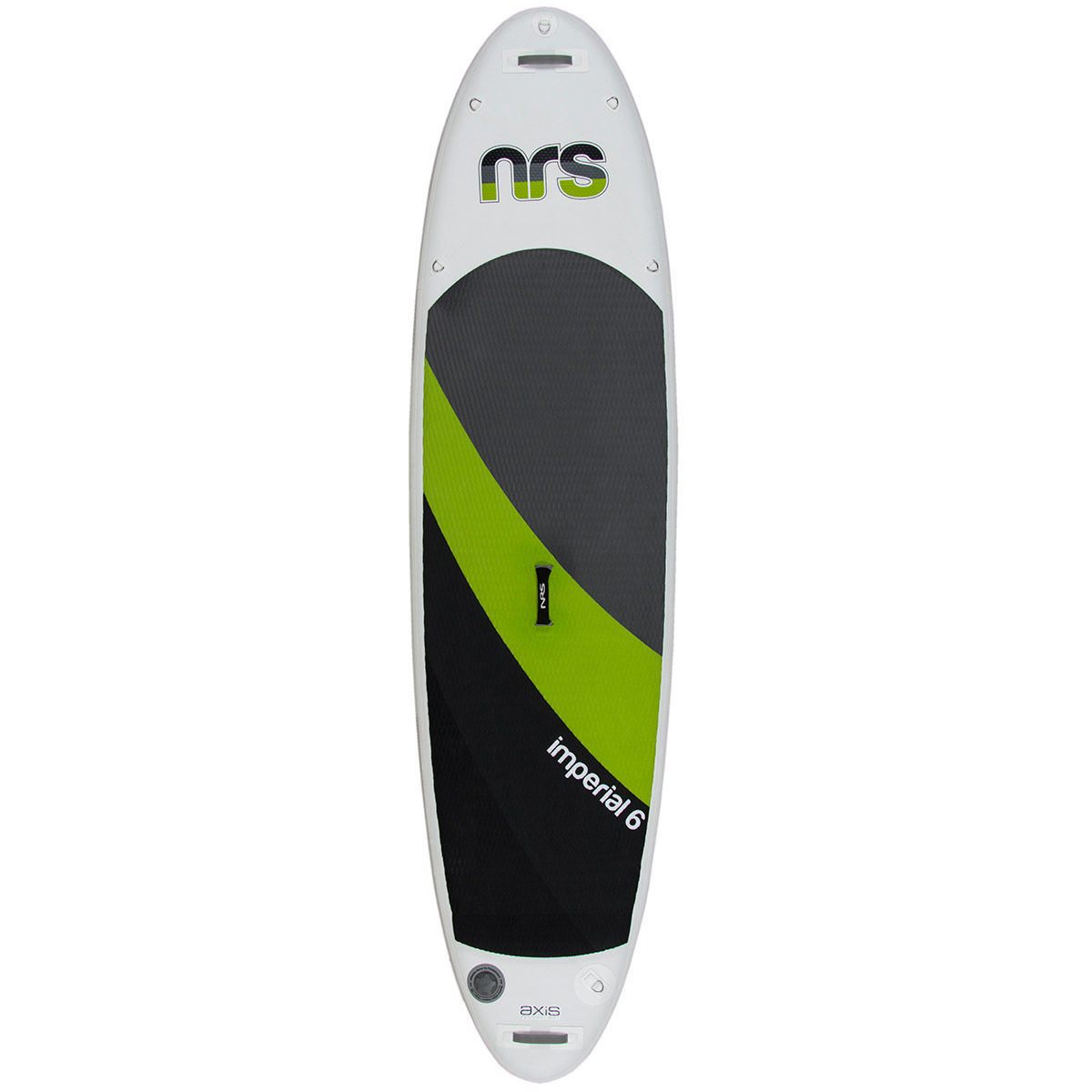 NRS Imperial 6