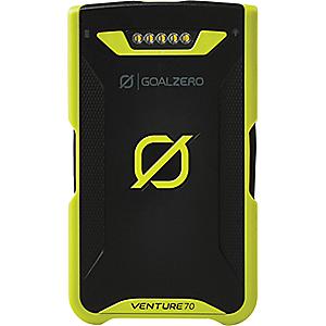 Goal Zero Venture 70 Power Bank