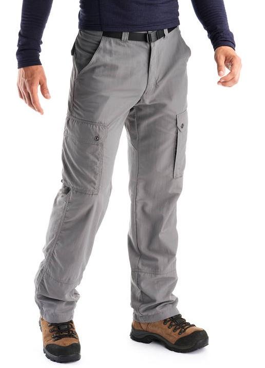 photo: MEC R2K Pants hiking pant