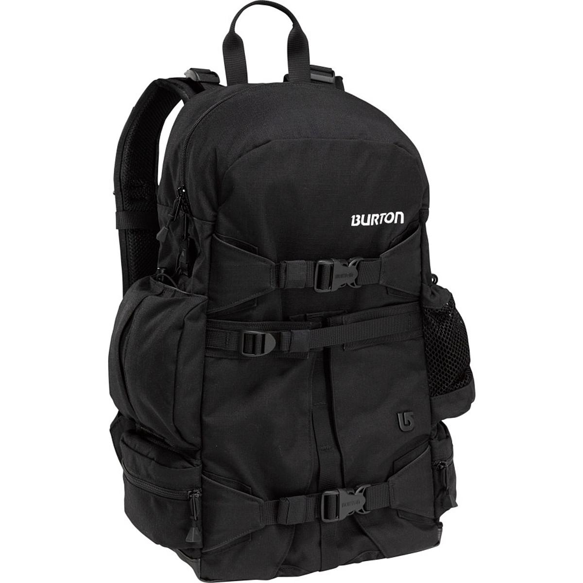 Burton Zoom 26L Pack