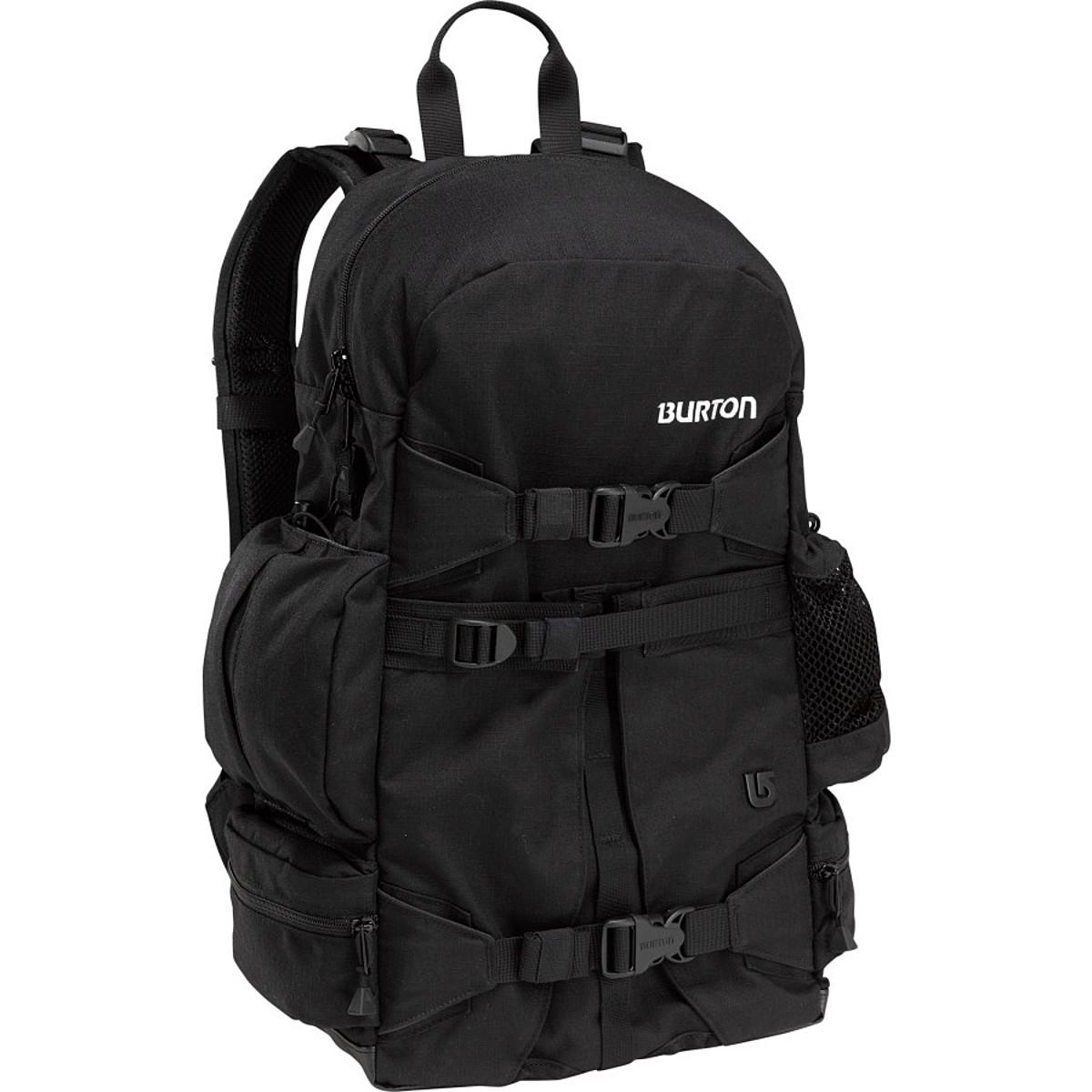 photo: Burton Zoom 26L Pack winter pack