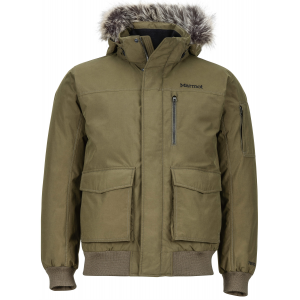 Marmot Stonehaven Jacket