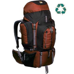 Mountainsmith Maverick - Recycled