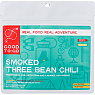 photo: Good To-Go Smoked Three Bean Chili
