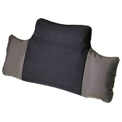 Eagle Creek Comfort Lumbar