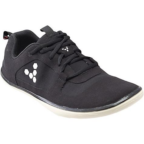 photo: Terra Plana Aqua Lite barefoot / minimal shoe