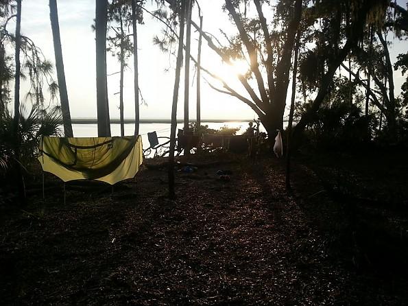 bric-hill-sunset-campsite-bethany.jpg