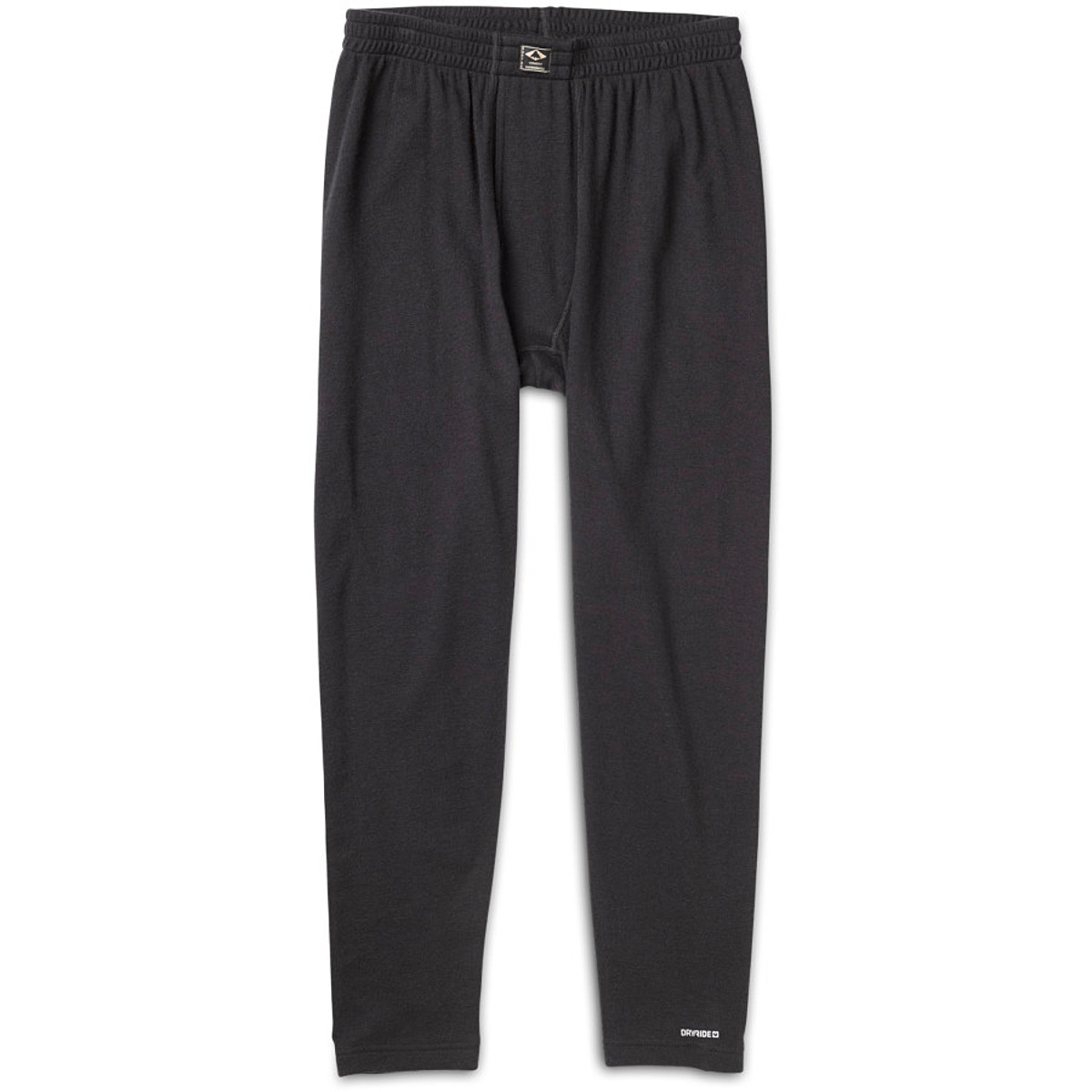 photo: Burton Wool Pant base layer bottom