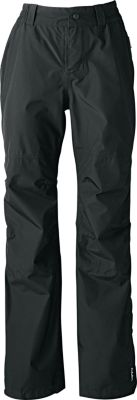 Cabela's Rainy River Gore-tex PacLite Pants