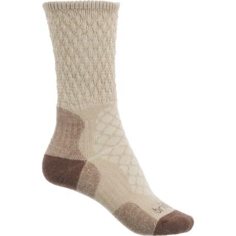 photo: Bridgedale Merino Trail Hiking Sock hiking/backpacking sock