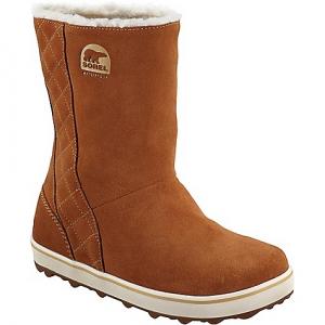 Sorel Glacy Boot