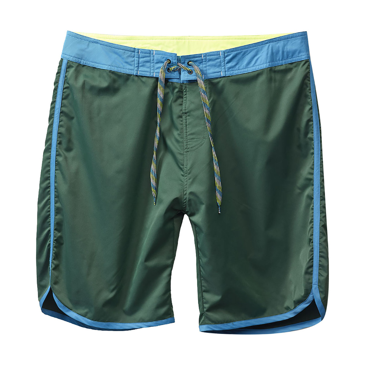 Kavu Nachorito Board Short