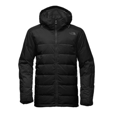 The North Face Gatebreak Down Jacket