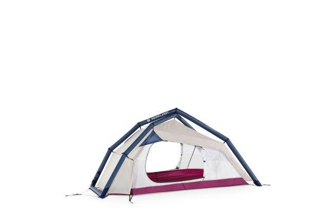 photo: Heimplanet Fistral 2 three-season tent