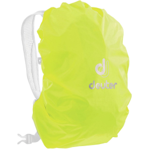 Deuter Rain Cover Mini