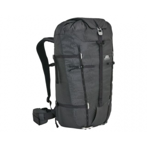 photo: Mountain Equipment Tupilak 45+ overnight pack (2,000 - 2,999 cu in)