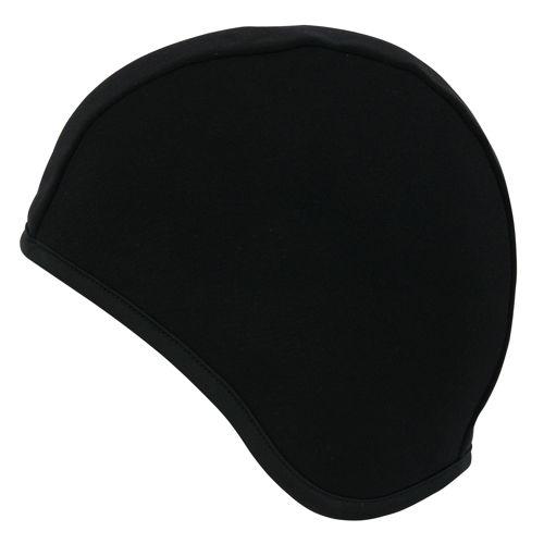 photo: NRS Noggin Sock Helmet Liner paddling apparel