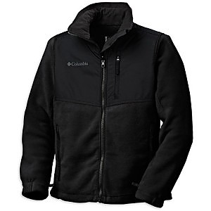 Columbia Ballistic Sweater