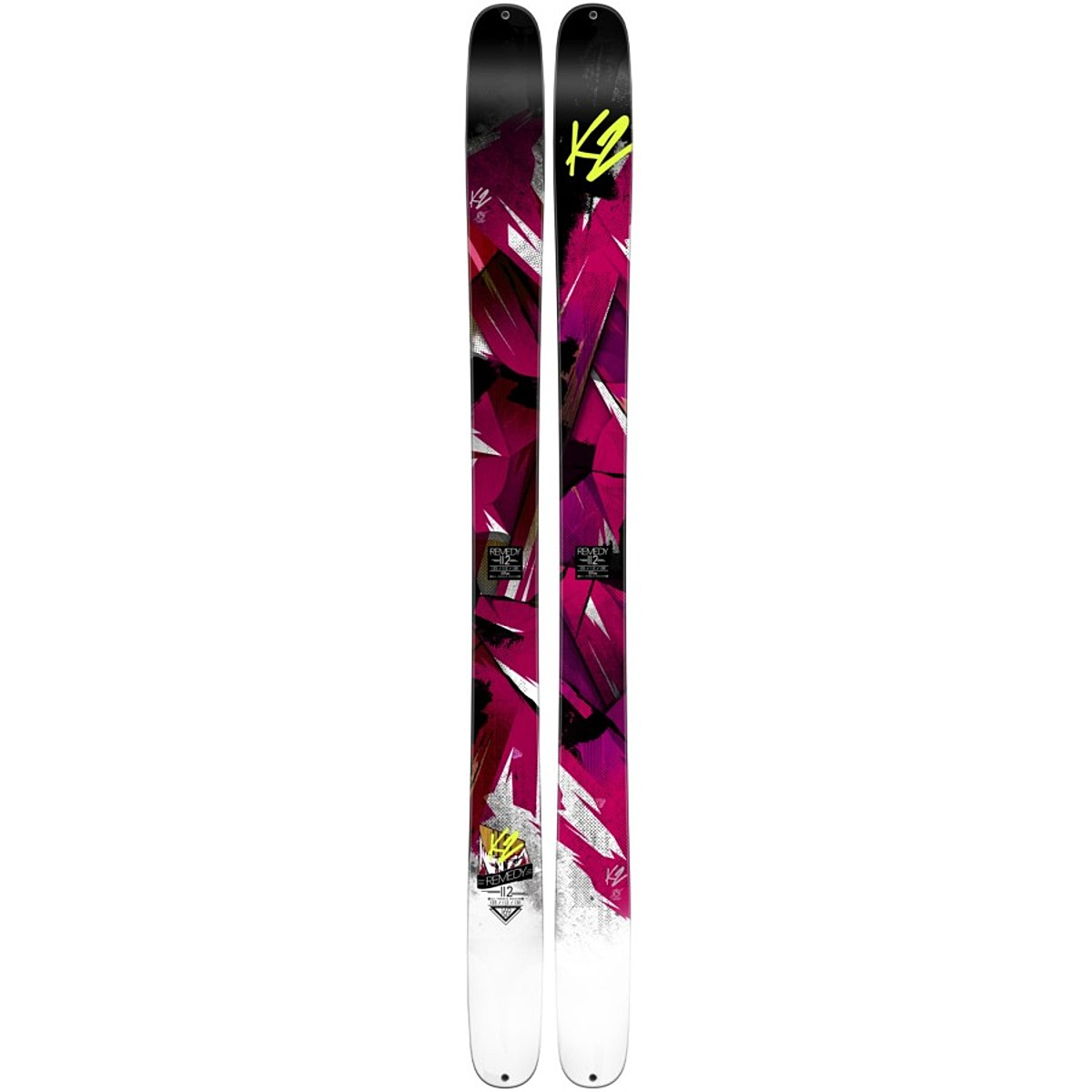 Alpine Touring Telemark Ski Reviews Trailspace Com