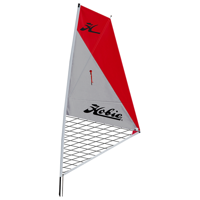 photo of a Hobie paddling product