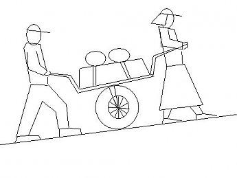 Dual-haul-pack-cart.jpg