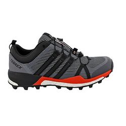 Adidas Terrex Skychaser