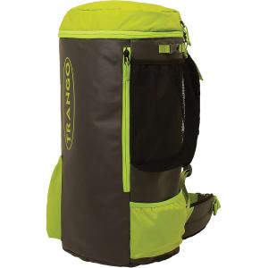 Trango Crag 48L Pack