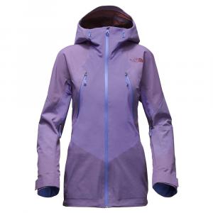 The North Face FuseForm Brigandine 3L Jacket