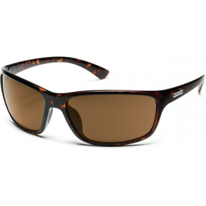 photo: Suncloud Sentry sport sunglass