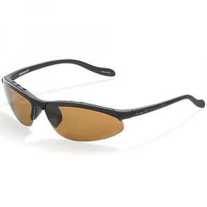 Native Eyewear Dash XP Lens Kit