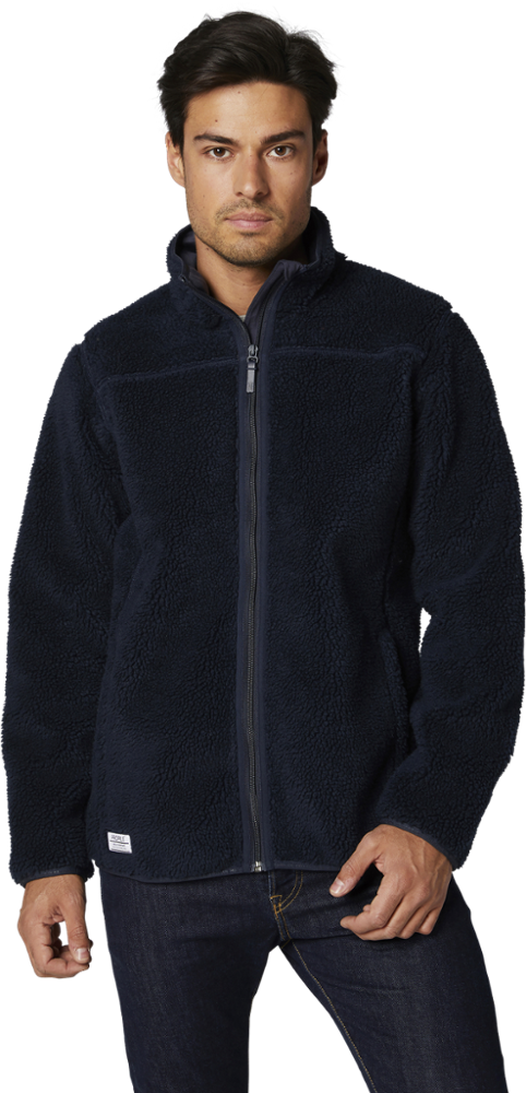 Helly Hansen September Propile Jacket