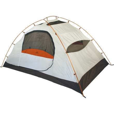 photo: ALPS Mountaineering Vertex 2 three-season tent