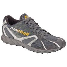Montrail Rogue Racer