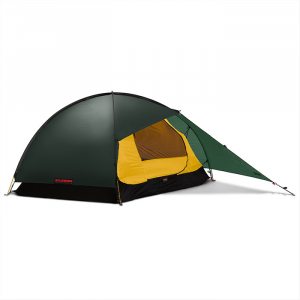 photo: Hilleberg Rogen 2 three-season tent